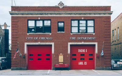 Things to Consider When Purchasing Fire Station Furniture